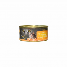 Farm Fresh Whole Mouse on juicy Chicken 100g