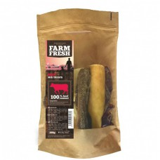 Farm Fresh – Beef Mix Treats 200 g