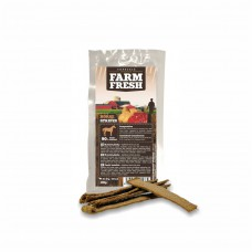 Farm Fresh – Horse Stripes 100 g, 250 g